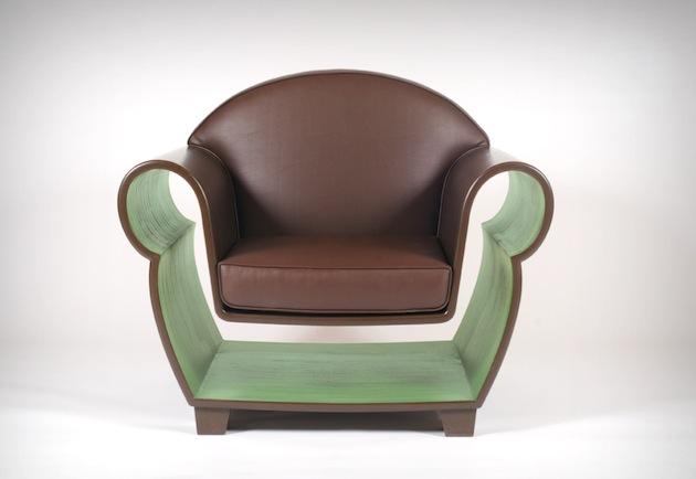 chaise_rangement2