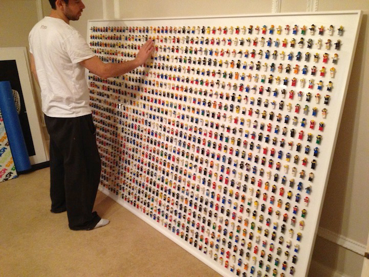 lego-wall-office-decor-6