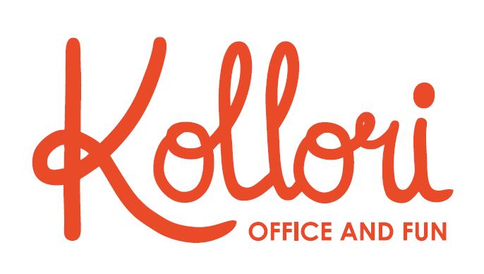 Le logo de Kollori
