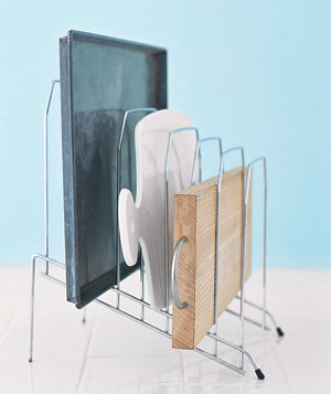 0503-desk-cupboard_300