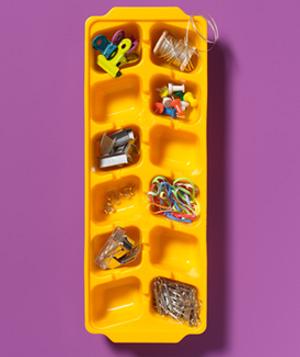 ice-cube-tray_300