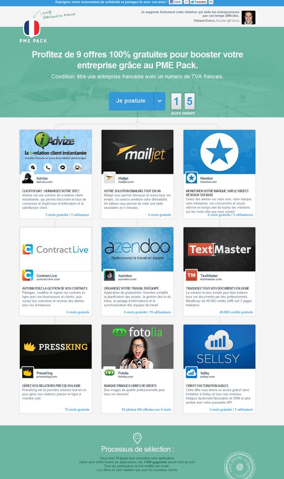PME Pack by Startup Pack 2013-06-11 18-58-59