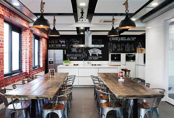 cuisine_industrielle_entreprise_bureaux
