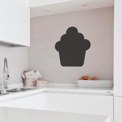 stickers-cuisine-entreprise-cupcake