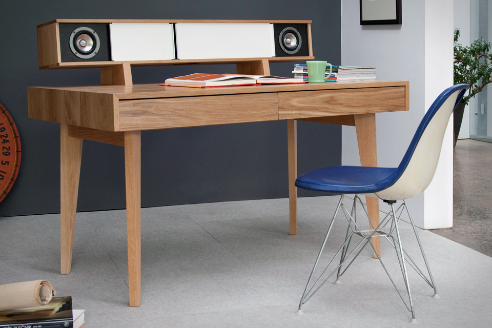 symbol-audio-desk-xl