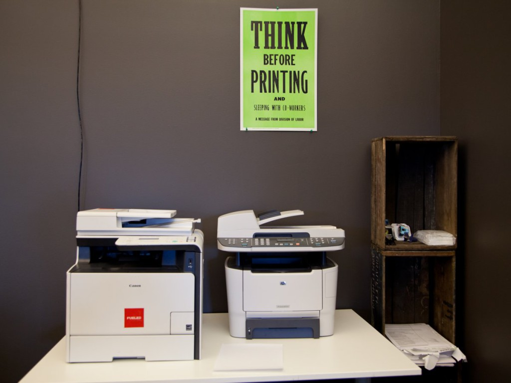 the-collective-is-a-green-company-it-encourages-members-to-think-before-printing--or-sleeping-with-coworkers