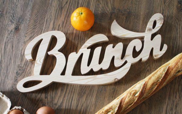 brunch-443-p-ekm-600x375-ekm-0051370001378819410