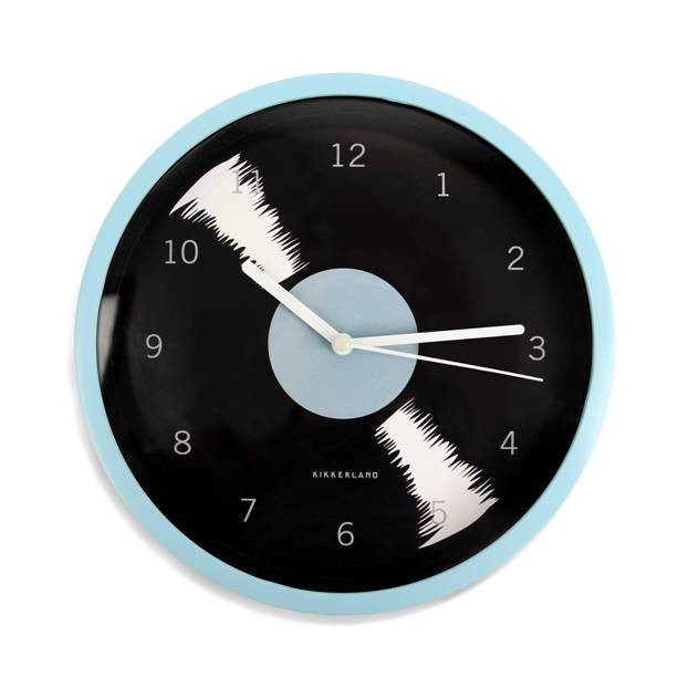 horloge-vinyle-0014390001376678160