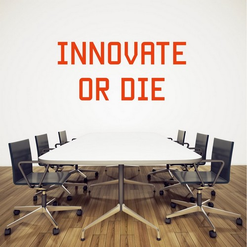 innovate_or_die