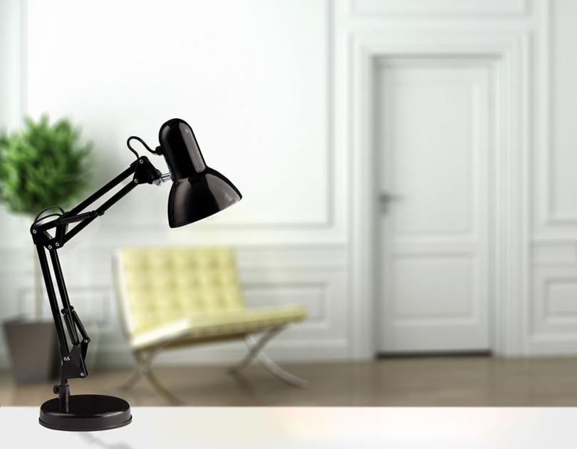 lampe-bureau-startup-noir