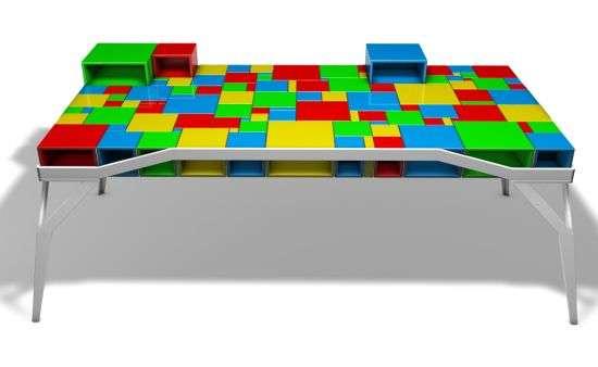 bureaux_tetris