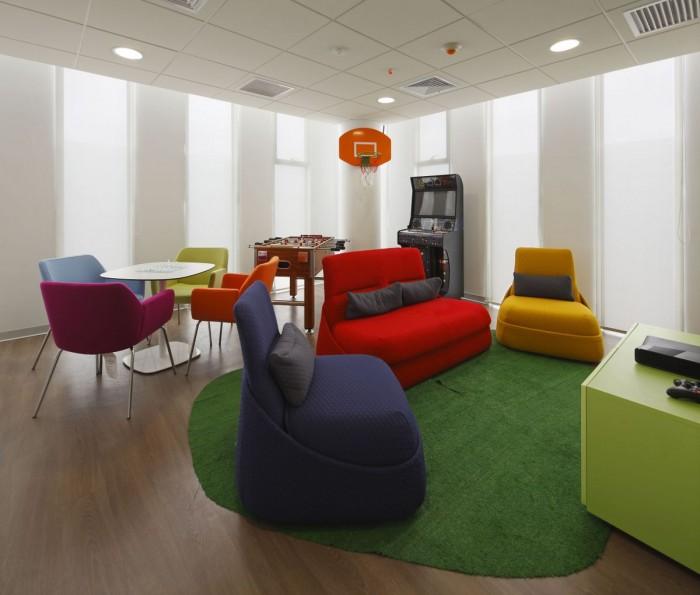 bureaux_loreal_8