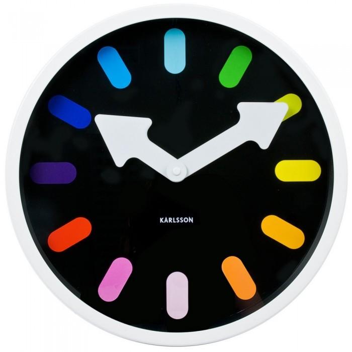 horloge_bureau_design