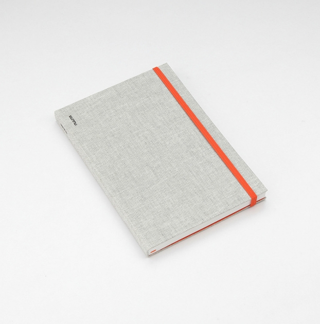 m840-carnet-orange-a5-0124781001386196023