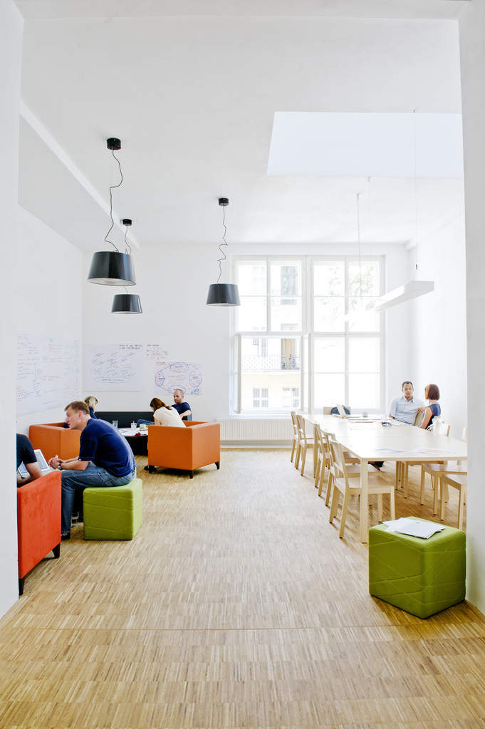 decoration-espace-coworking