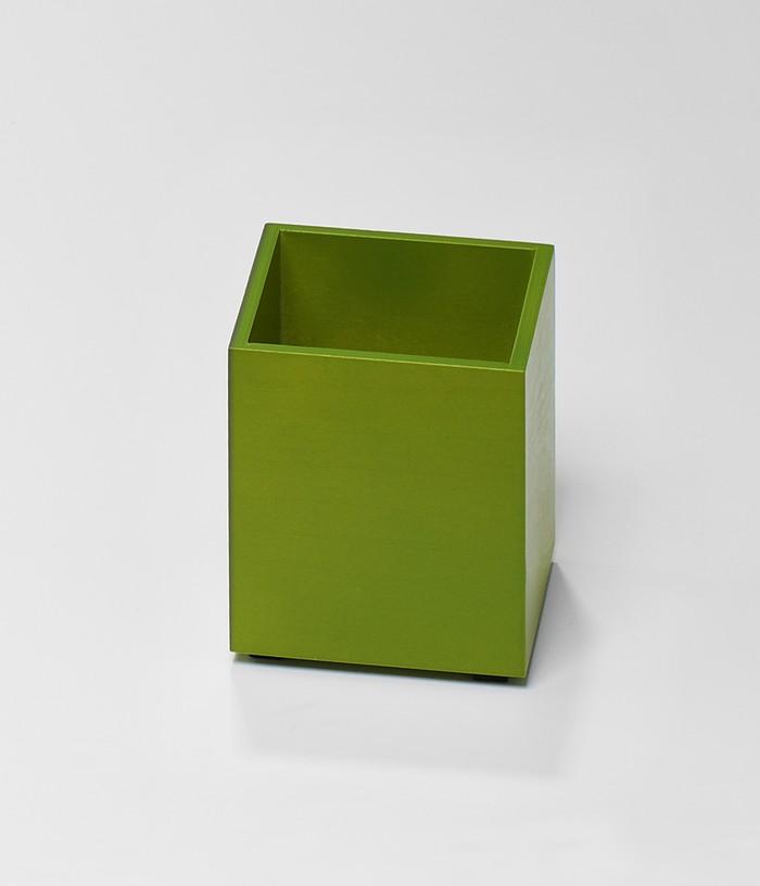 pot_crayon_vert