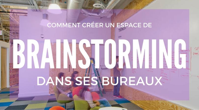 banniere_espace_brainstorming