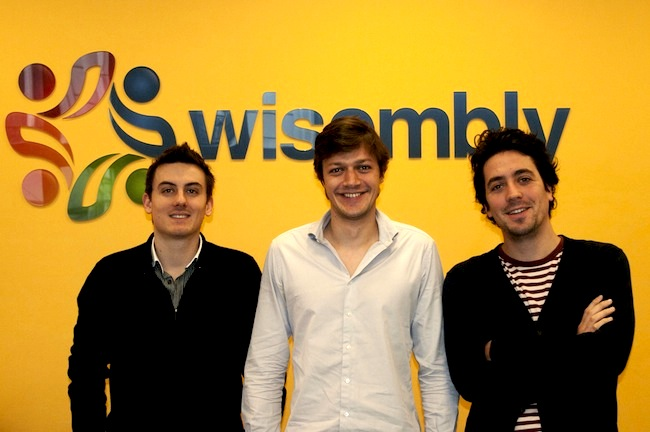 wisembly-founders