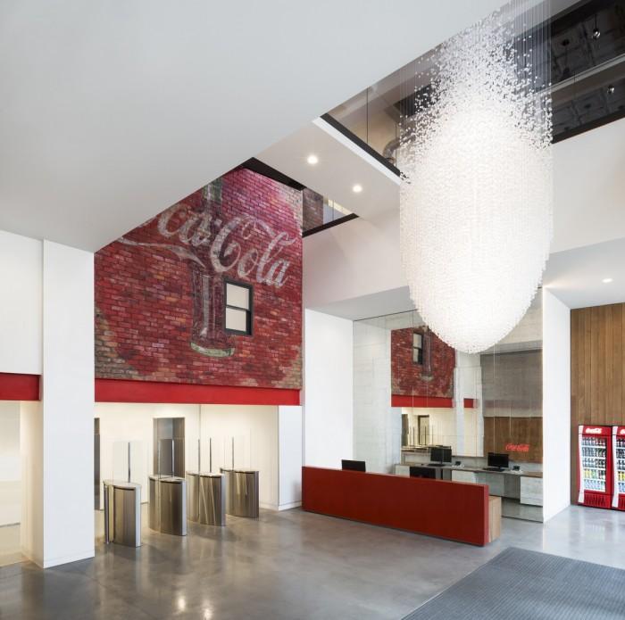 Coca-Cola_Main-Entrance_Gilbert-McCarragher-700x695