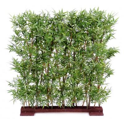 Quelles plantes sans entretien choisir pour vos bureaux - Plante sans lumiere naturelle ...