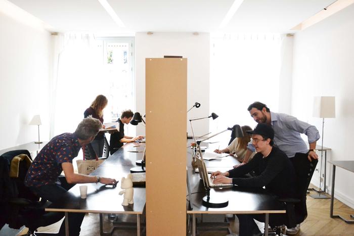artichaut coworking paris op1.8 copie