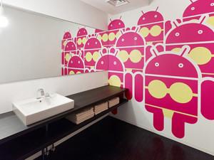 Google-Tokyo-Office-009