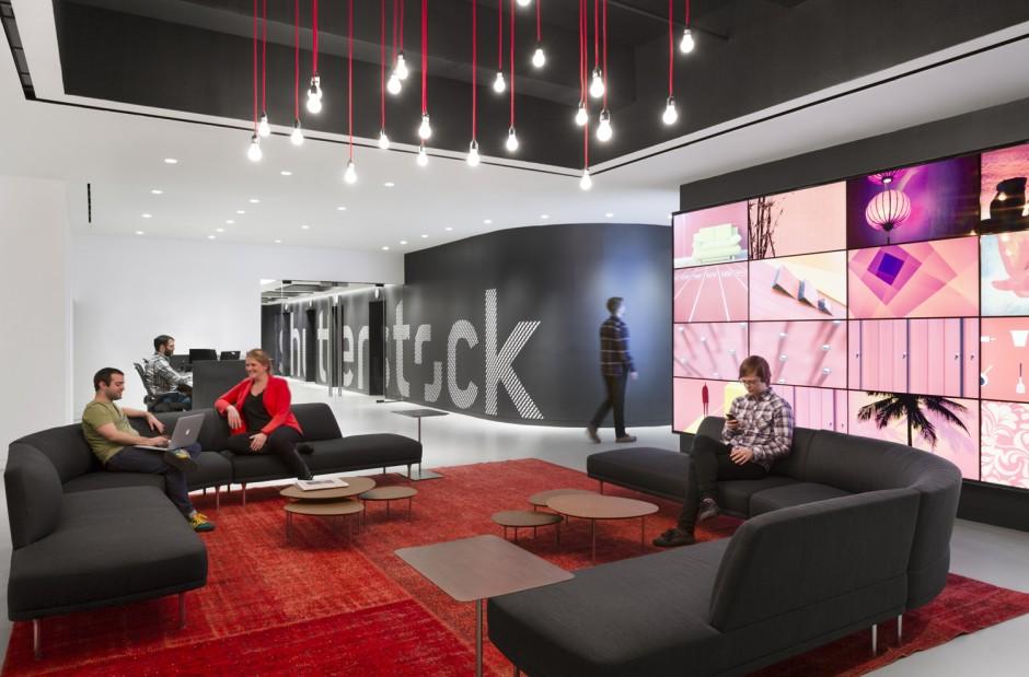 shutterstock-new-york-city-office-1