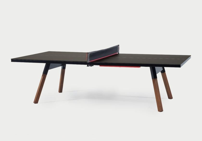 table-reunion-ping-pong