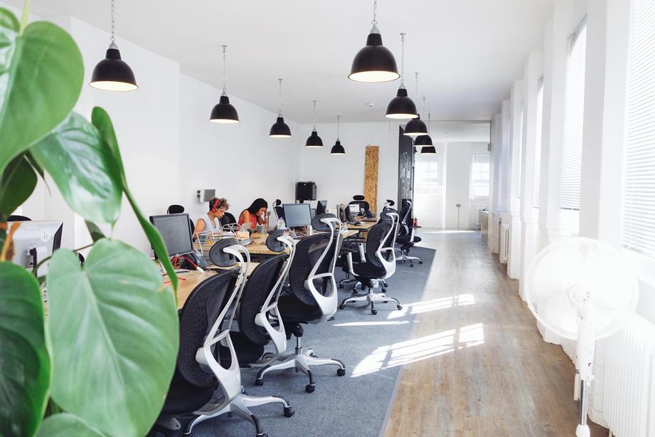 decoration-bureau-agence-communication