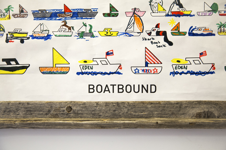 boatbound_7