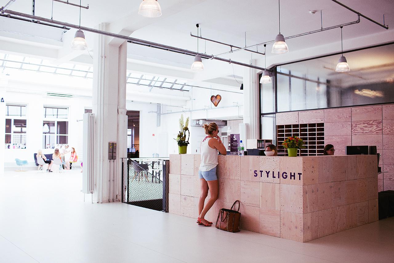 STYLIGHT-Office_2