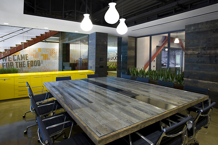 Whole-Foods-Market-office-by-Wirt-Design-Group-Glendale-California