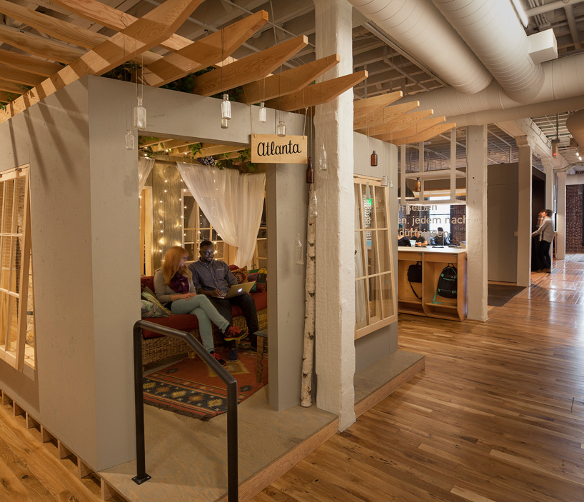 airbnb-portland-office-customer-experience-designboom-10