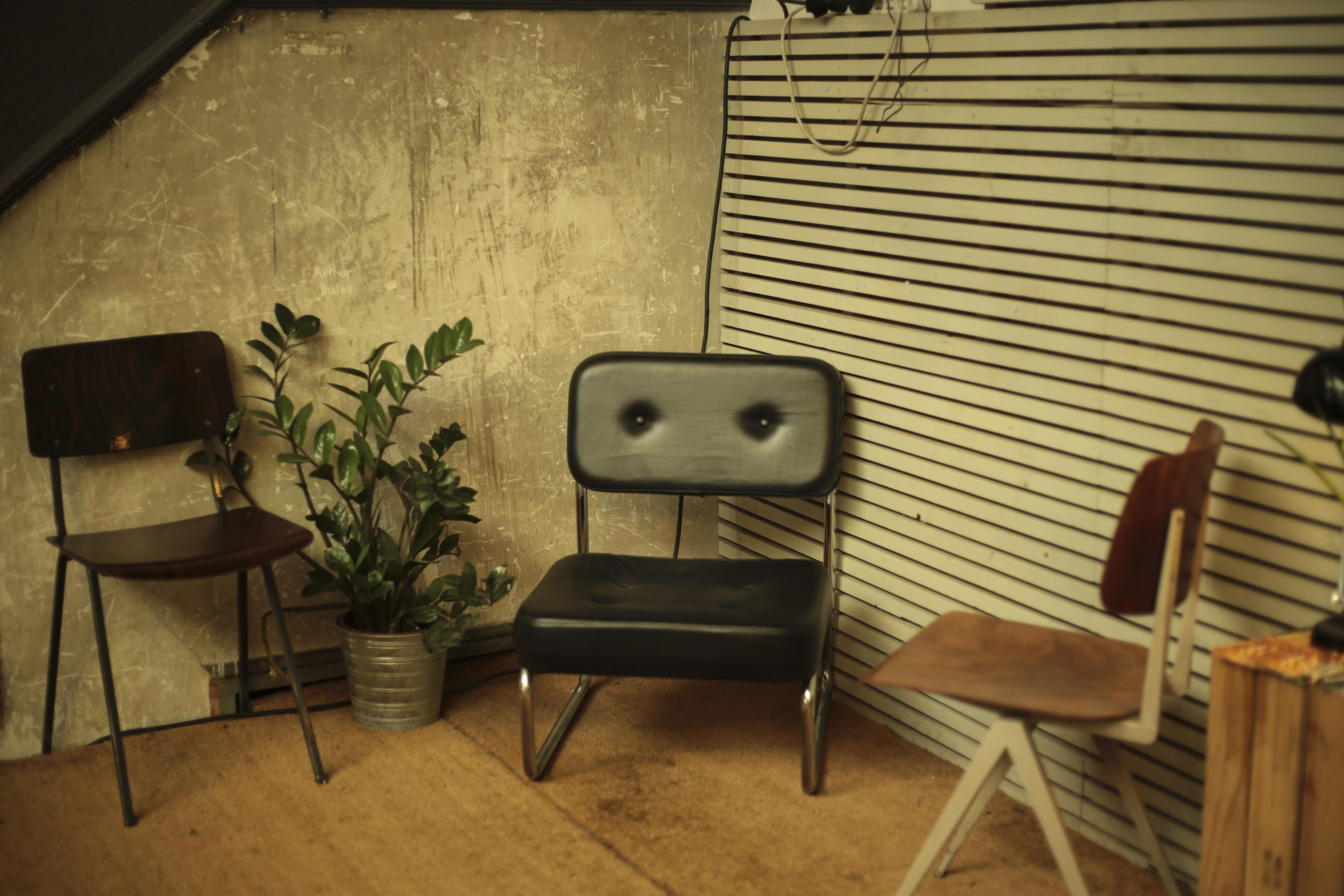 chaises_bureaux