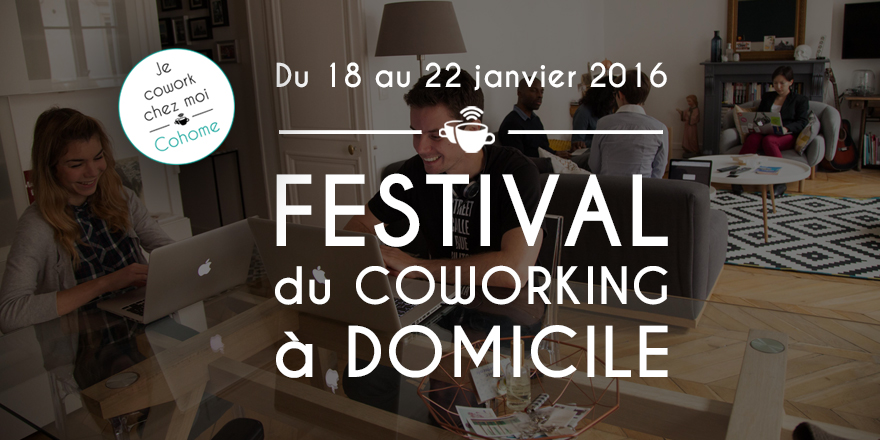 festival-twitter-partage-image