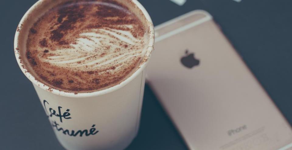 cafe_culture_entreprise