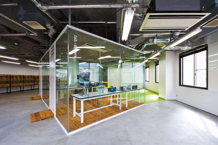 en inspirer en aménageant un espace dédié au travail collaboratif ...