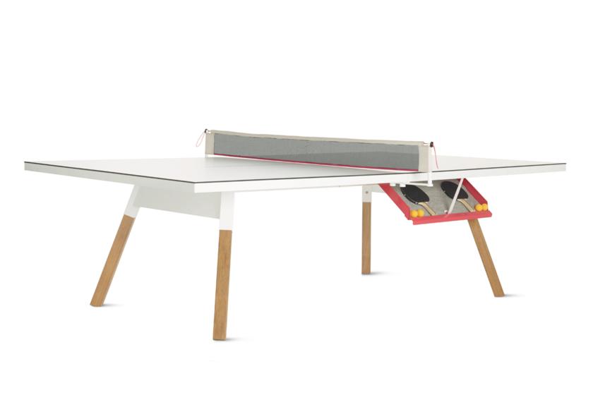r novation d 39 un bureau prix pour r nover un local professionnel. Black Bedroom Furniture Sets. Home Design Ideas