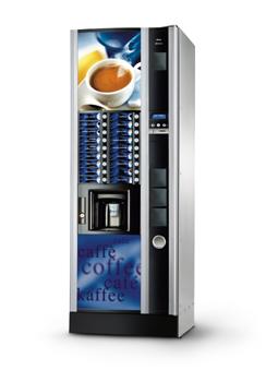 quelle machine caf choisir pour les bureaux de son. Black Bedroom Furniture Sets. Home Design Ideas