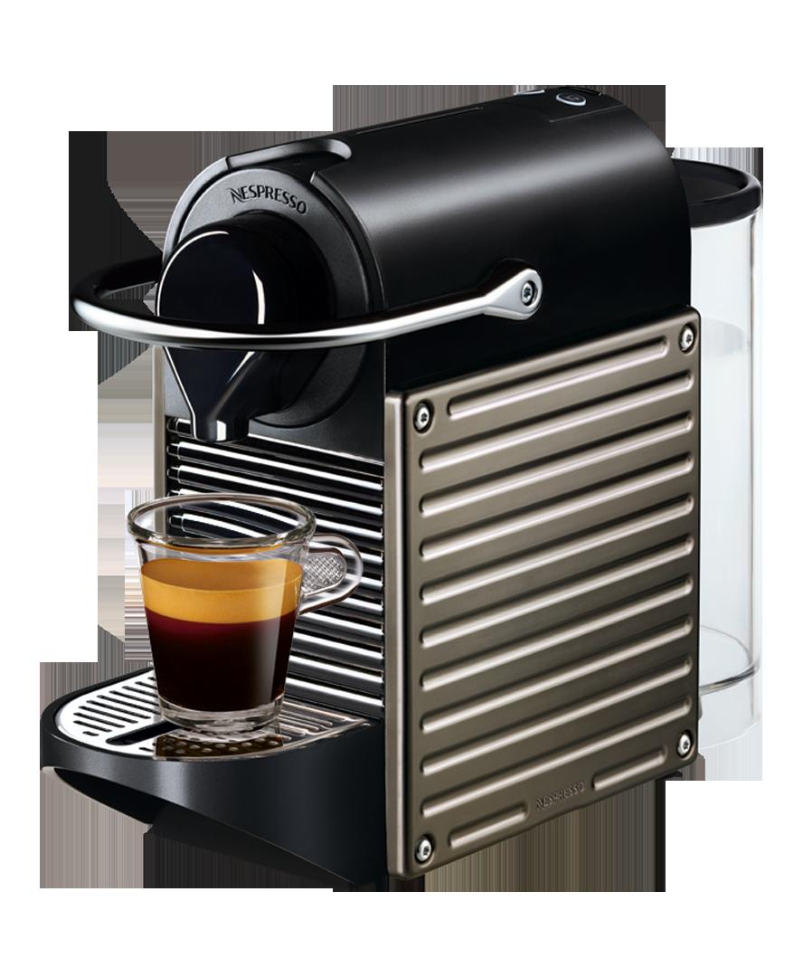 Quelle machine caf choisir pour les bureaux de son for Choisir machine a cafe