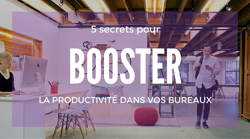 productivite_bureau_article_banniere