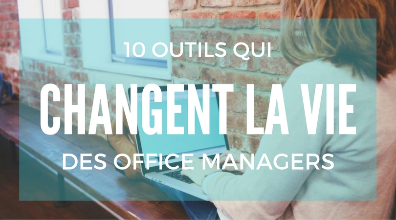 outils_office_manager_banniere