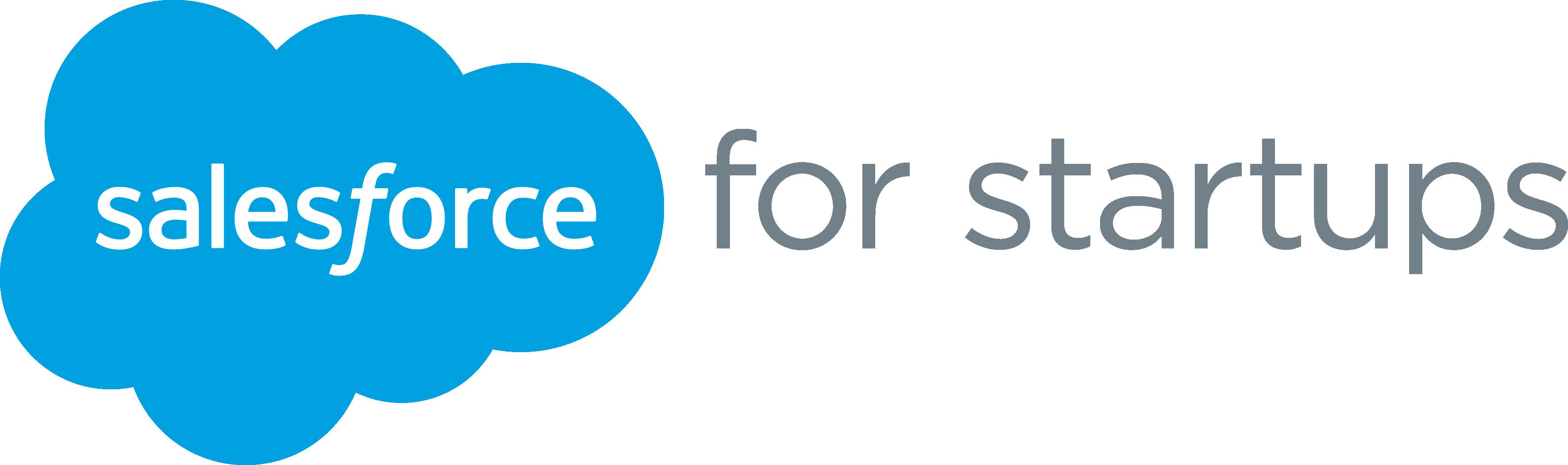 sfs-default-logo